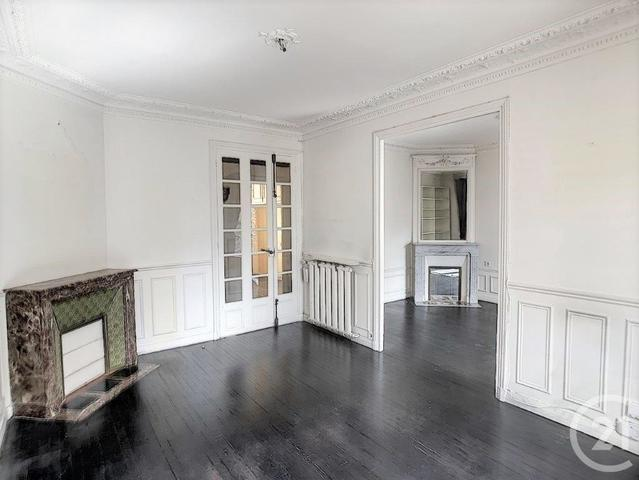 appartement - PARIS - 75012